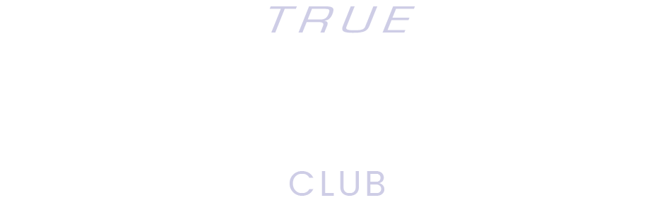 PlayVR True Play Club