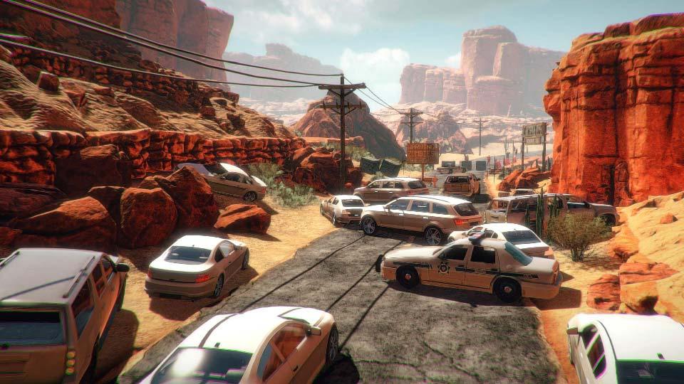PlayVR-Arizona-Sunshine-game-play-picture-01