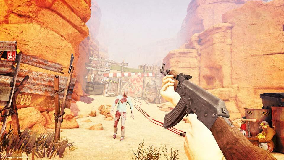PlayVR-Arizona-Sunshine-game-play-picture-11