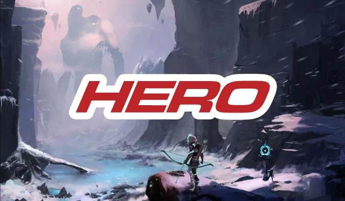 PlayVR-jatek-temak-hero