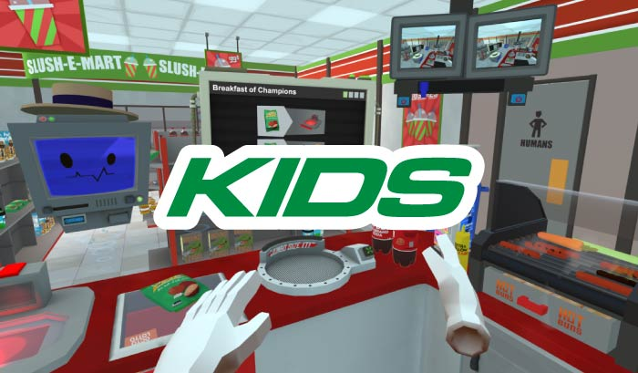 PlayVR-jatek-temak-kids