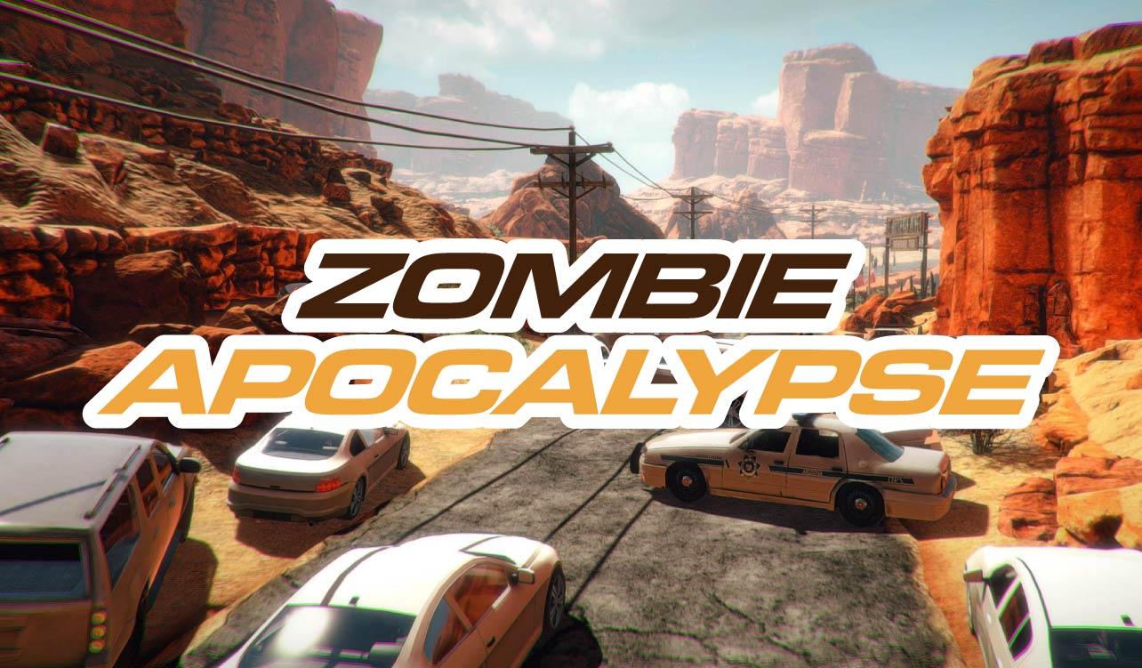PlayVR-jatek-temak-zombie-apokalipszis